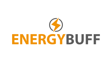 Logo for Energybuff.com