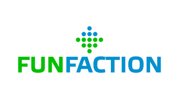 Logo for Funfaction.com