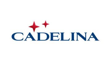 Logo for Cadelina.com
