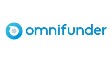 Logo for Omnifunder.com