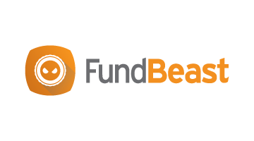 Logo for Fundbeast.com