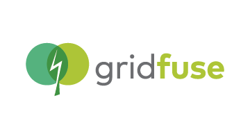 Logo for Gridfuse.com
