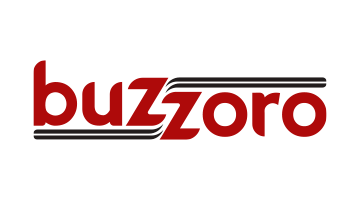 Logo for Buzzoro.com
