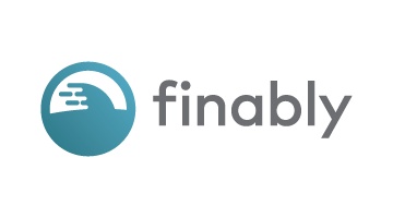 Logo for Finably.com