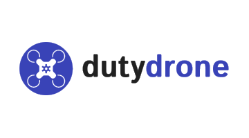 Logo for Dutydrone.com