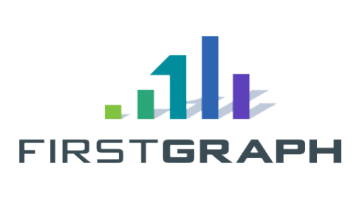 Logo for Firstgraph.com