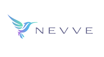 Logo for Nevve.com