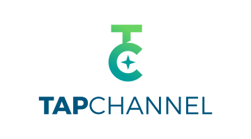 Logo for Tapchannel.com