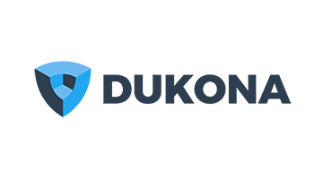Logo for Dukona.com