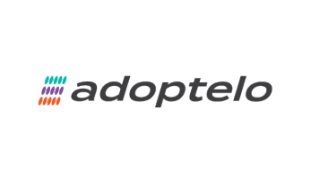 Logo for Adoptelo.com