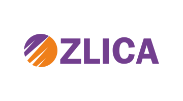 Logo for Zlica.com