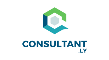 Logo for Consultant.ly