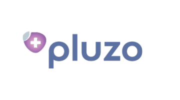Logo for Pluzo.com