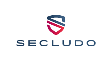 Logo for Secludo.com