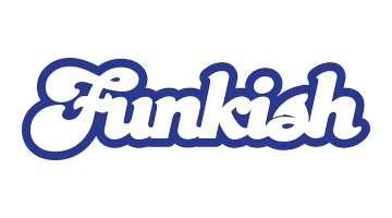 Logo for Funkish.com