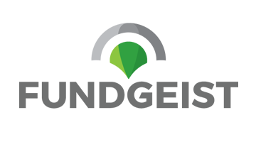 Logo for Fundgeist.com