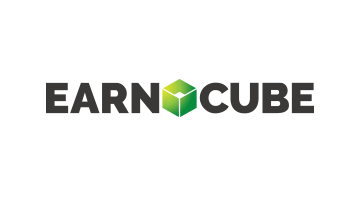 Logo for Earncube.com