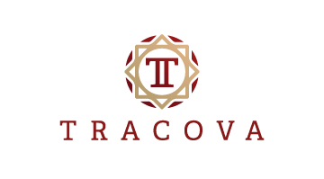 Logo for Tracova.com