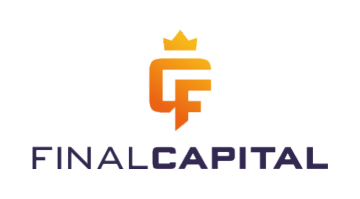 Logo for Finalcapital.com