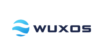 Logo for Wuxos.com