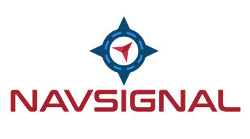 Logo for Navsignal.com