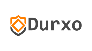 Logo for Durxo.com