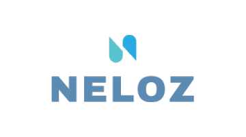 Logo for Neloz.com