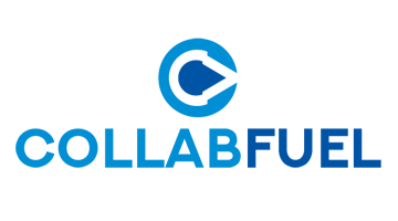 Logo for Collabfuel.com