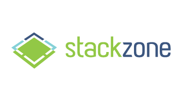 Logo for Stackzone.com