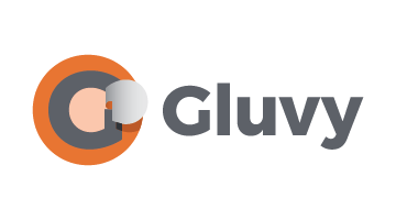 Logo for Gluvy.com
