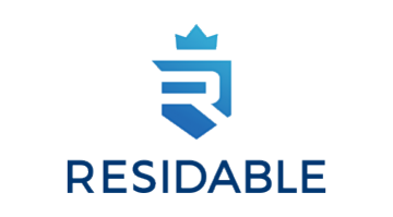 Logo for Residable.com