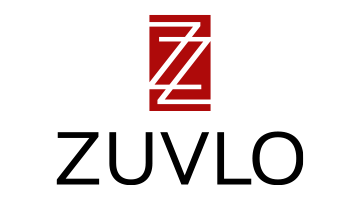 Logo for Zuvlo.com