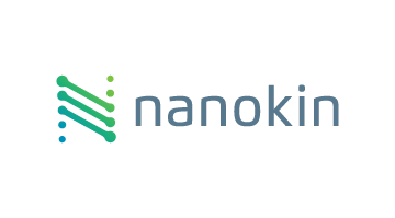 Logo for Nanokin.com