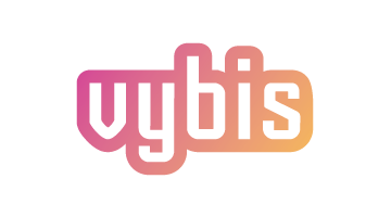 Logo for Vybis.com
