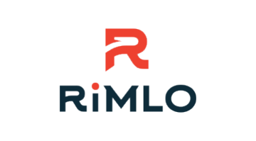 Logo for Rimlo.com