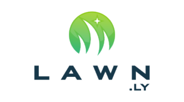 Logo for Lawn.ly