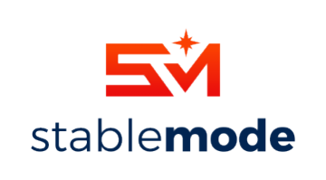 Logo for Stablemode.com