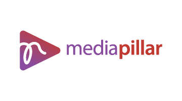 Logo for Mediapillar.com