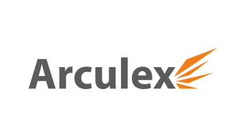 Logo for Arculex.com