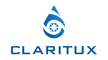 Logo for Claritux.com