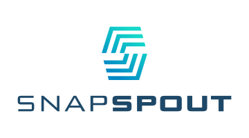 Logo for Snapspout.com