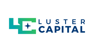Logo for Lustercapital.com