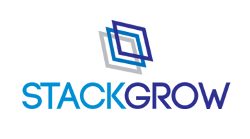 Logo for Stackgrow.com