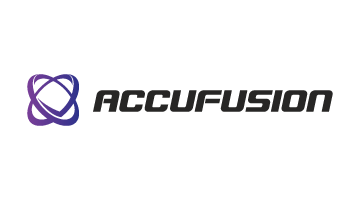 Logo for Accufusion.com