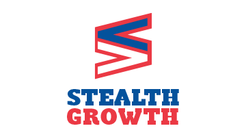 Logo for Stealthgrowth.com