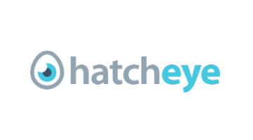 Logo for Hatcheye.com