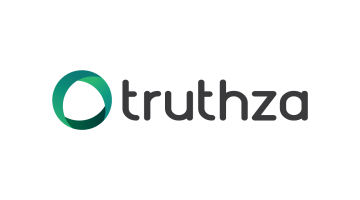 Logo for Truthza.com