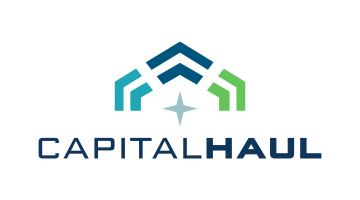 Logo for Capitalhaul.com