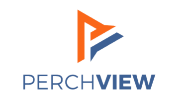 Logo for Perchview.com
