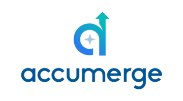 Logo for Accumerge.com